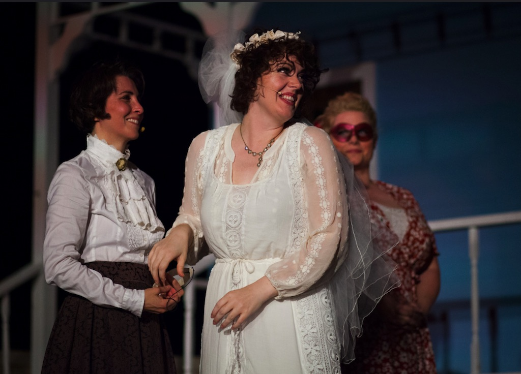 uploads/production_images/much-ado-penfold-2018-kimberley-mead/mado_11_scr_jpg.jpg