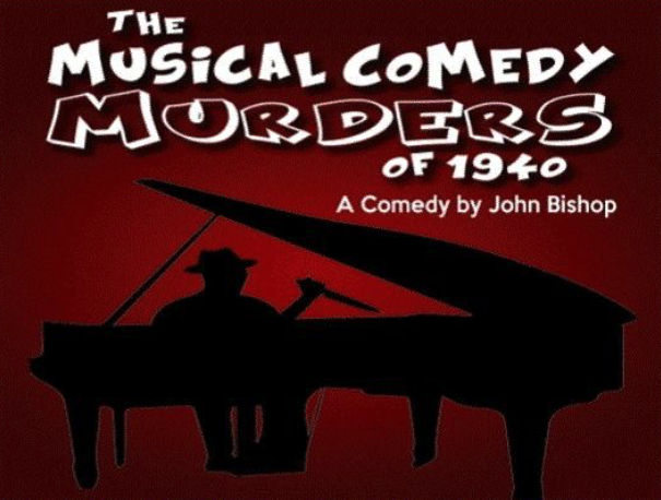 uploads/production_images/musical-comedy-murders-1940-rialto/screen_shot_2019-11-08_at_9.48.43_pm.png