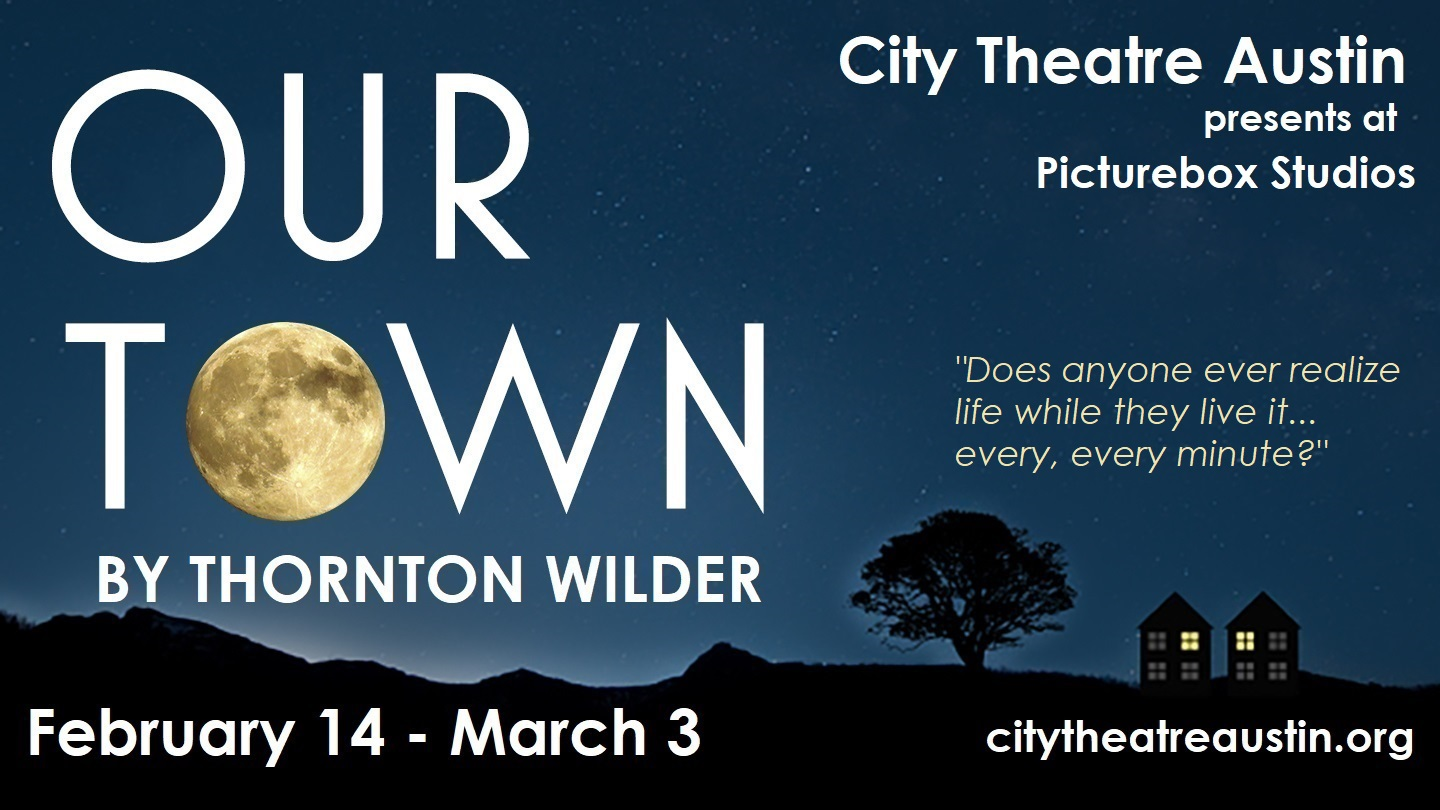uploads/production_images/our_town_original_with_show_info.jpg