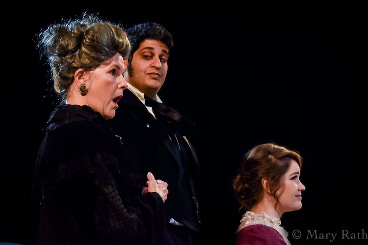 uploads/production_images/pride-and-prejudice-emilyann-2018/p&pea_mary_rath_03.jpg