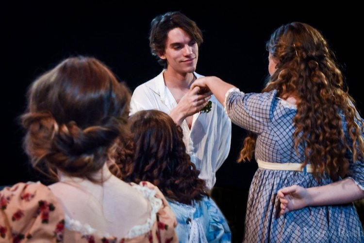 uploads/production_images/pride-and-prejudice-emilyann-2018/p&pea_mary_rath_04.jpg