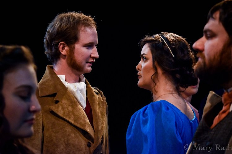 uploads/production_images/pride-and-prejudice-emilyann-2018/p&pea_mary_rath_05.jpg