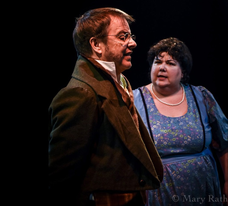 uploads/production_images/pride-and-prejudice-emilyann-2018/p&pea_mary_rath_gary_yowell_karin_cunningham_08_jpg.jpg