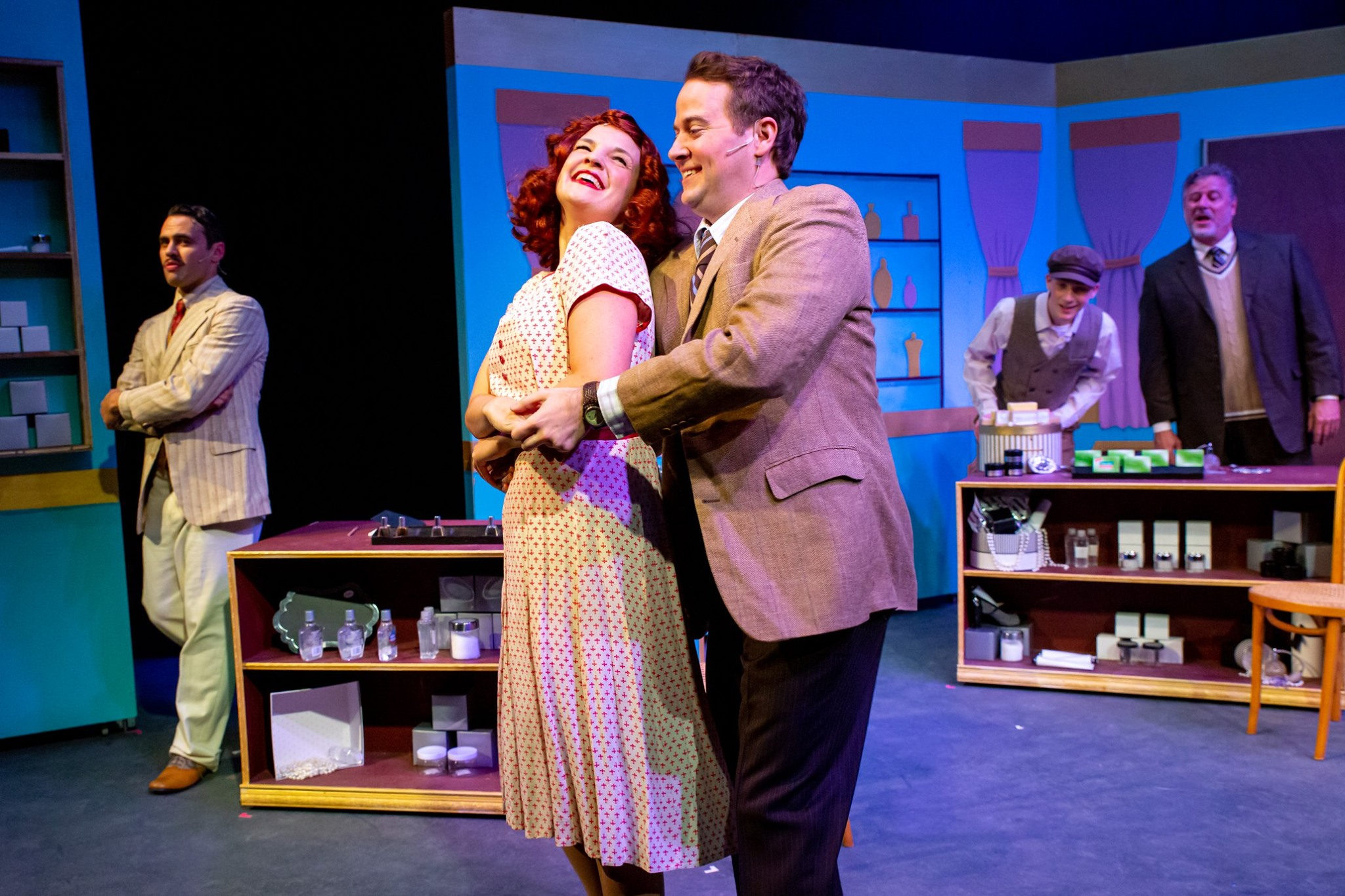uploads/production_images/she-loves-me-austin-playhouse-errich-petersen-2019/75543589_10157365943819475_5018736145131896832_o.jpg