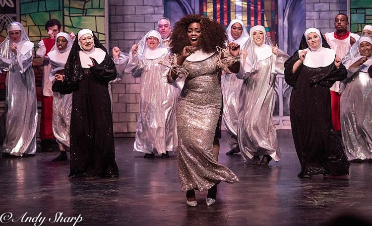 uploads/production_images/sister-act-georgetown-2019-andy-sharp/d_dancing_chorus_andy_sharp_jpg_opt.jpg