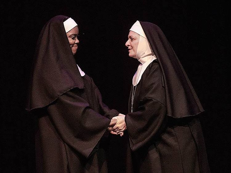 uploads/production_images/sister-act-georgetown-2019-andy-sharp/two_nuns_clasped_hands_andy_sharp_jpg_opt.jpg