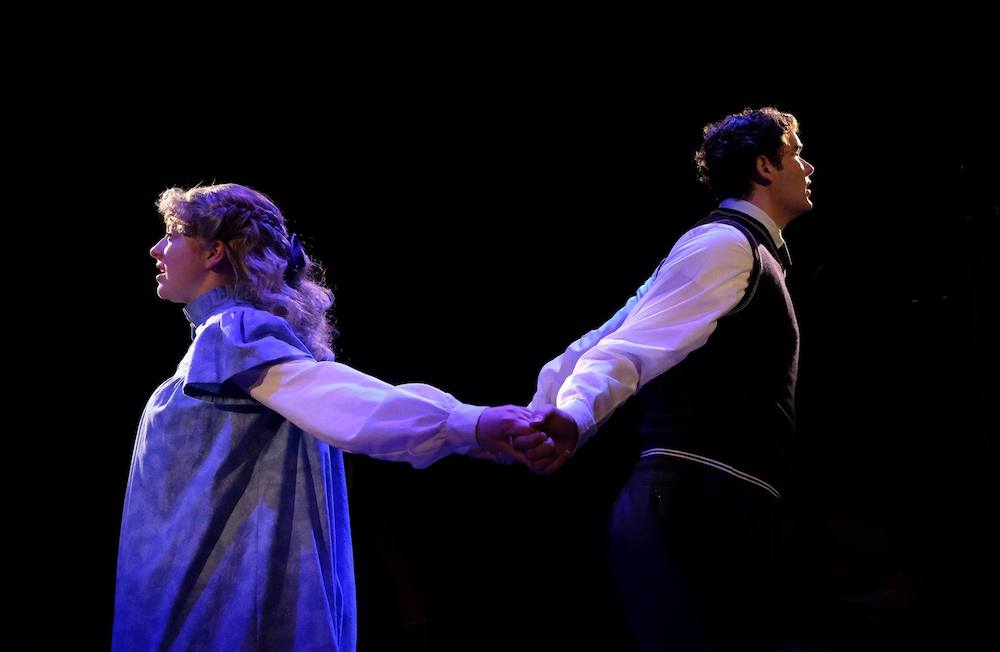 uploads/production_images/spring-awakening-mmnt-2019-bret-brookshire/spring_a_mmnt_02_couple.jpg
