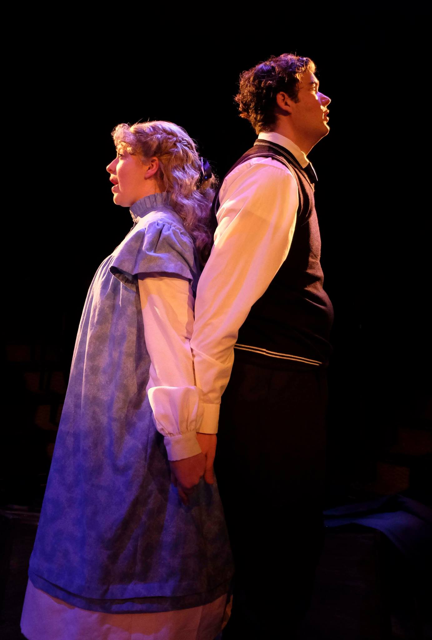 uploads/production_images/spring-awakening-mmnt-2019-bret-brookshire/spring_a_mmnt_03_couple_vertical.jpg