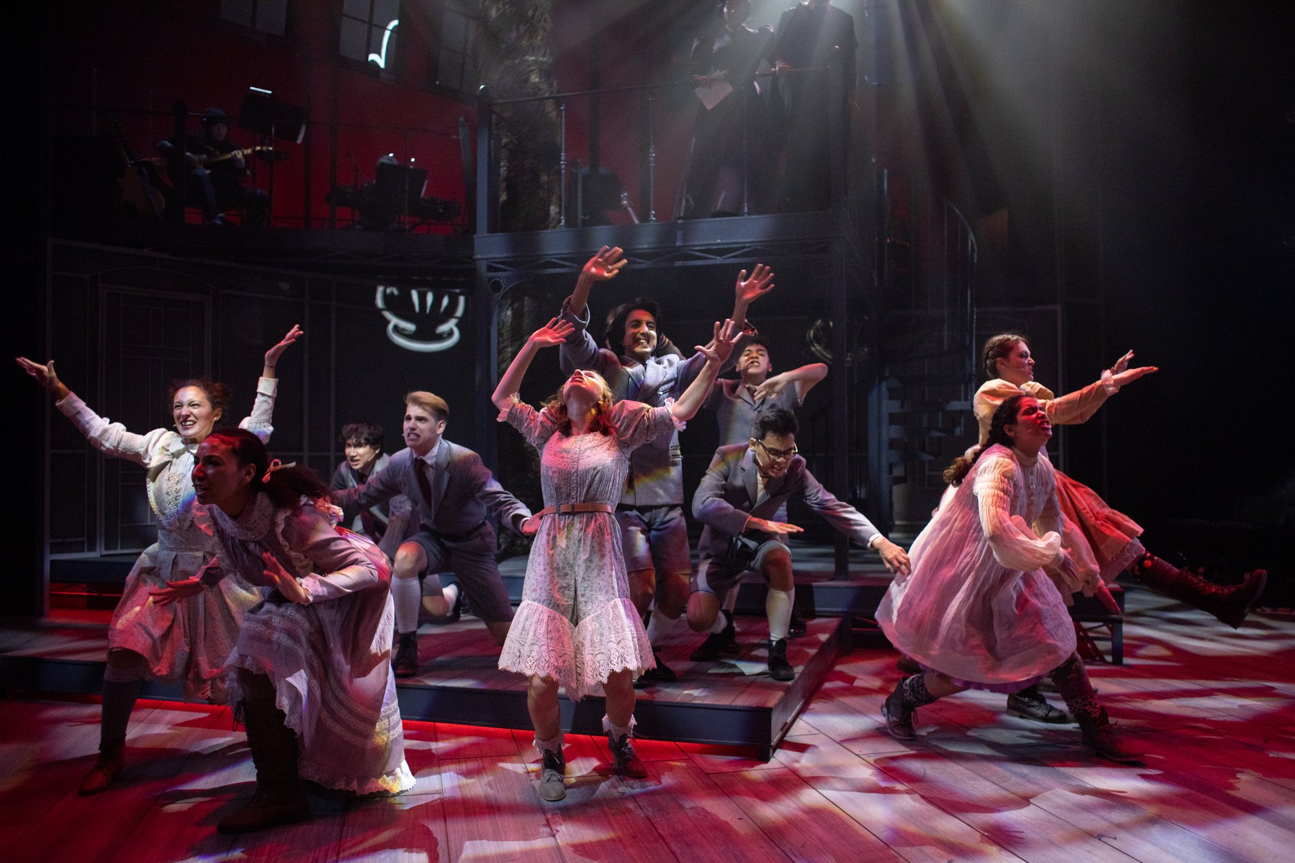 uploads/production_images/spring-awakening-ut-lawrence-peart-2019/sa_06_lawrence_peart.jpg