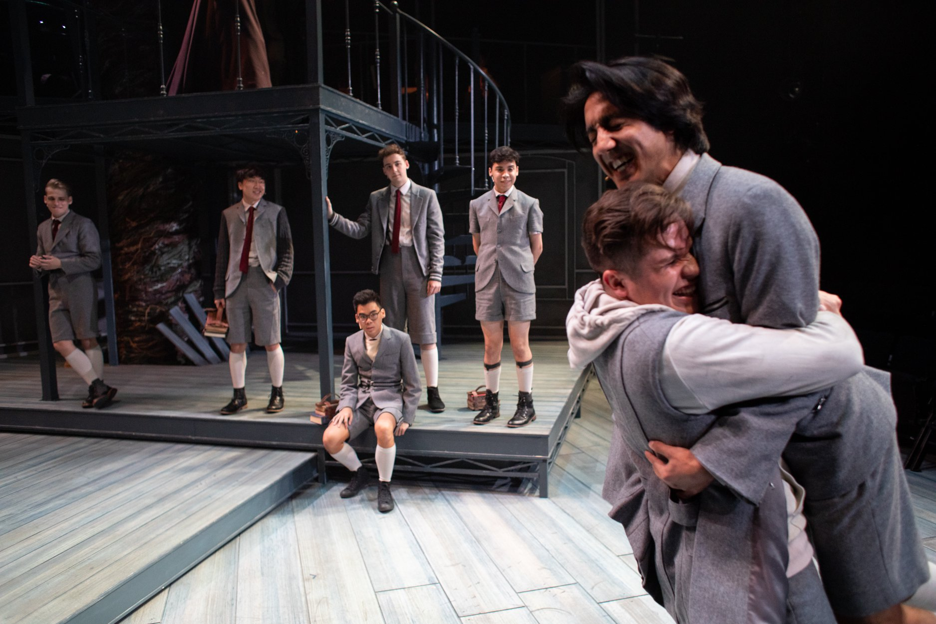 uploads/production_images/spring-awakening-ut-lawrence-peart-2019/ssa_04_lawrence_peart.jpg
