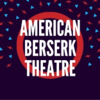 uploads/production_images/subjecttocontrol-ambeserk-2016/american_beserk_theatre_logo.jpg