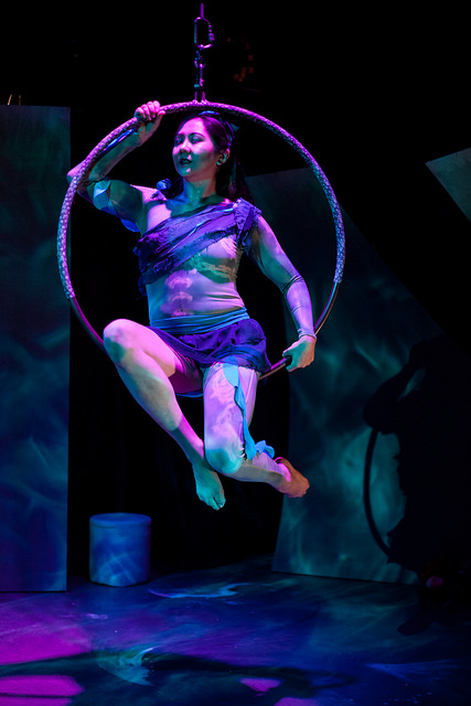 uploads/production_images/tempest-aerial-renaissance-skycandy-kimberley-mead-2016/tempest01.jpg