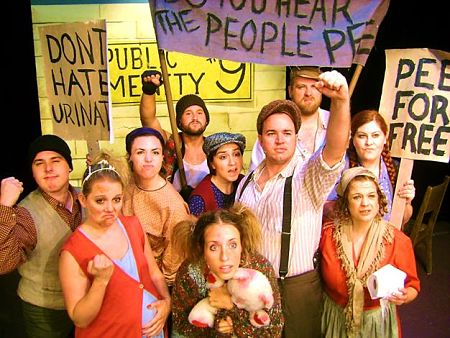 uploads/production_images/urinetown_crowd_opt450.jpg