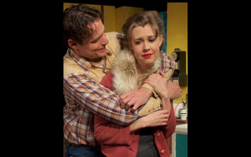 Review: Bus Stop by City Theatre Company