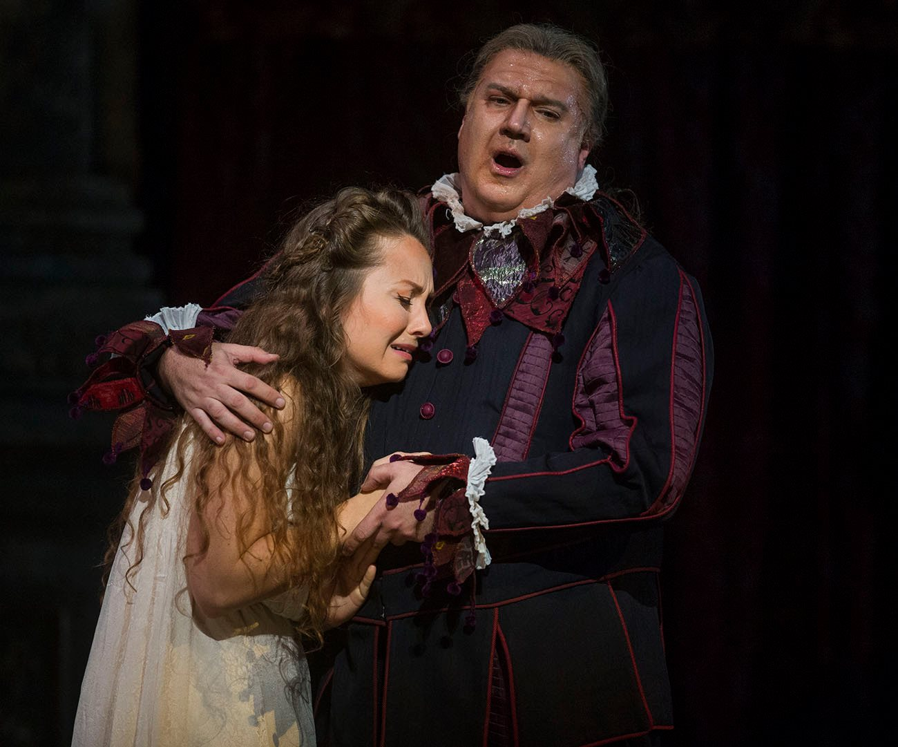 uploads/rigoletto-austin-opera-2019-photographer-unidentified/72635274_10157425354483859_408365632237600768_o.jpg