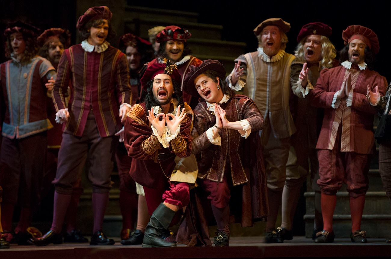 uploads/rigoletto-austin-opera-2019-photographer-unidentified/73370642_10157425419313859_6338736387268804608_o.jpg