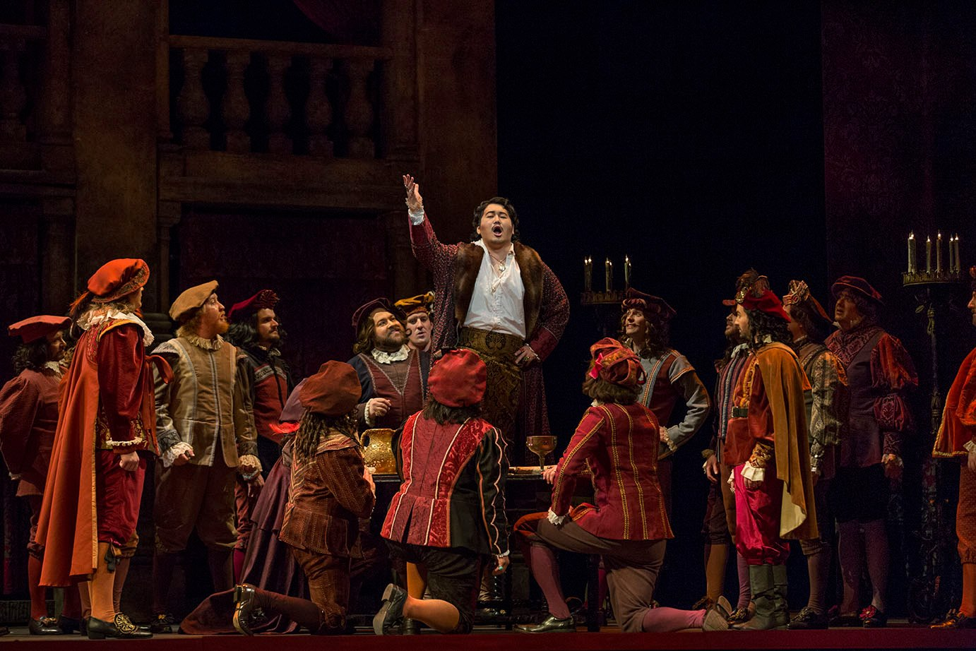 uploads/rigoletto-austin-opera-2019-photographer-unidentified/75348904_10157425419858859_689834213741953024_o.jpg